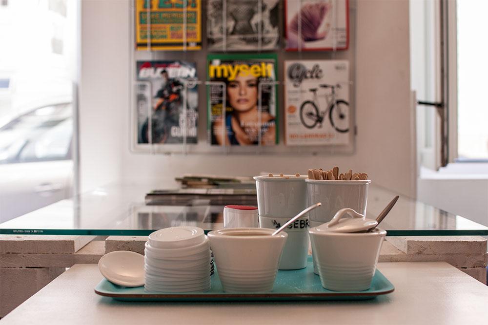 CaffèCouture (c) STADTBEKANNT