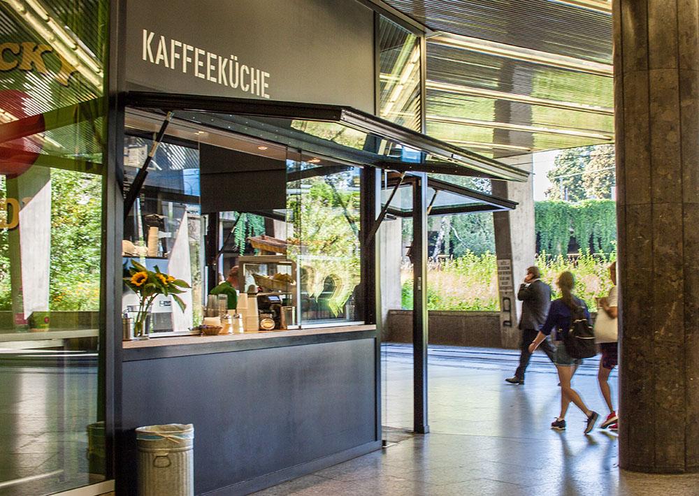 Kaffeeküche (c) STADTBEKANNT