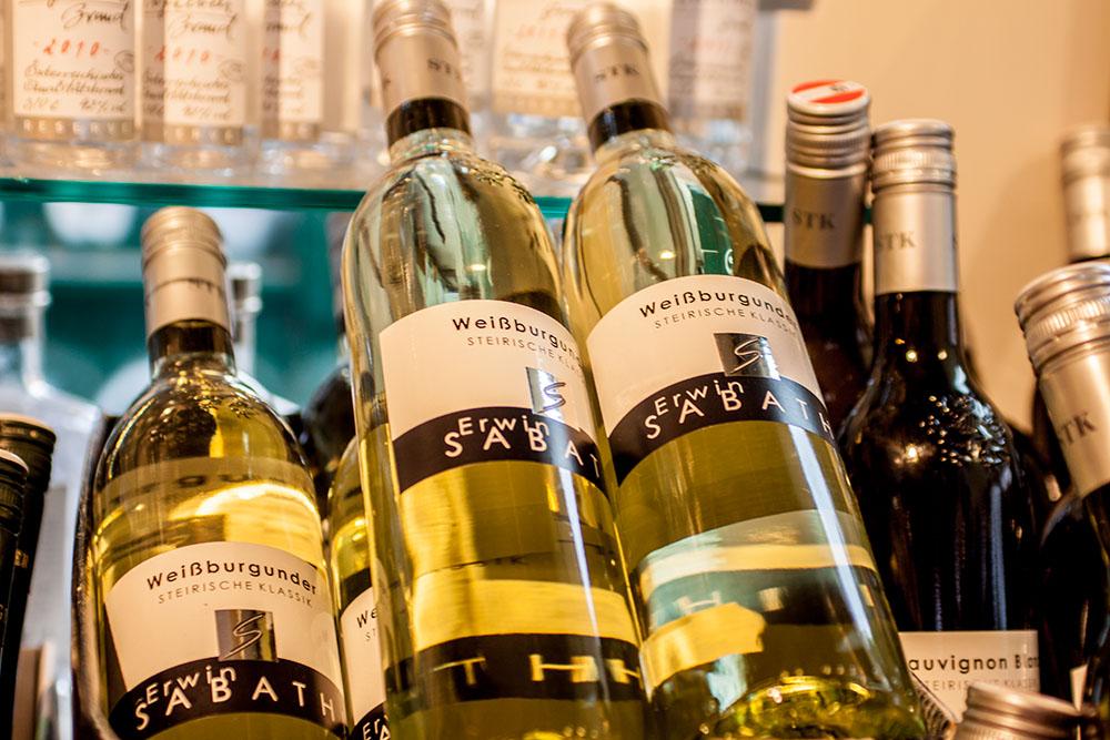 Wein (c) STADTBEKANNT