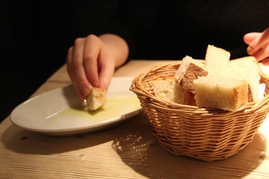 Wetter Cucina Brot (c) STADTBEKANNT Hofinger