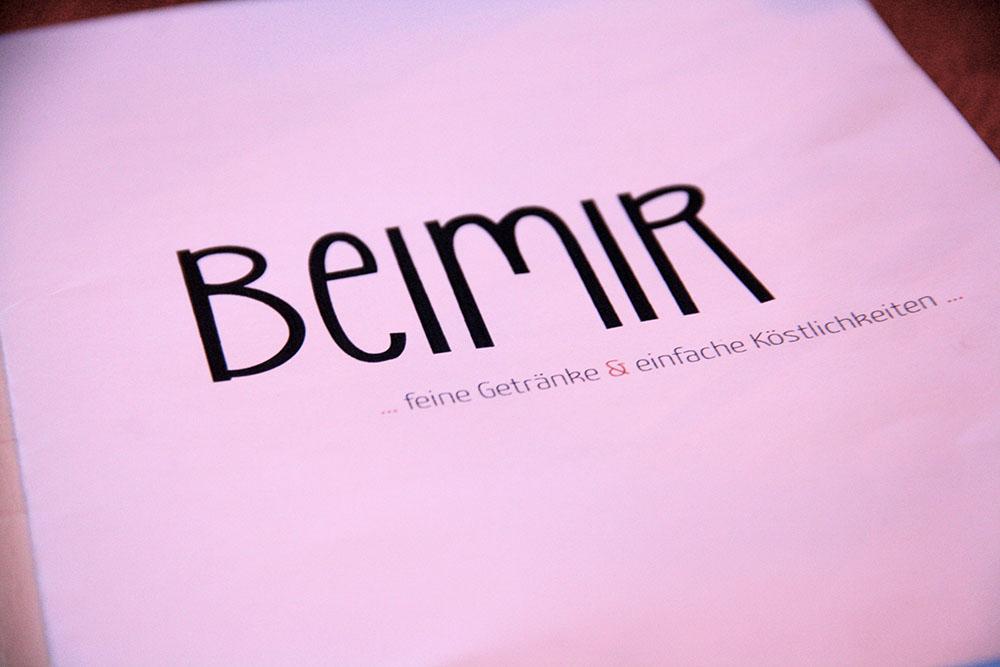 Beimir (c) STADTBEKANNT Wetter-Nohl