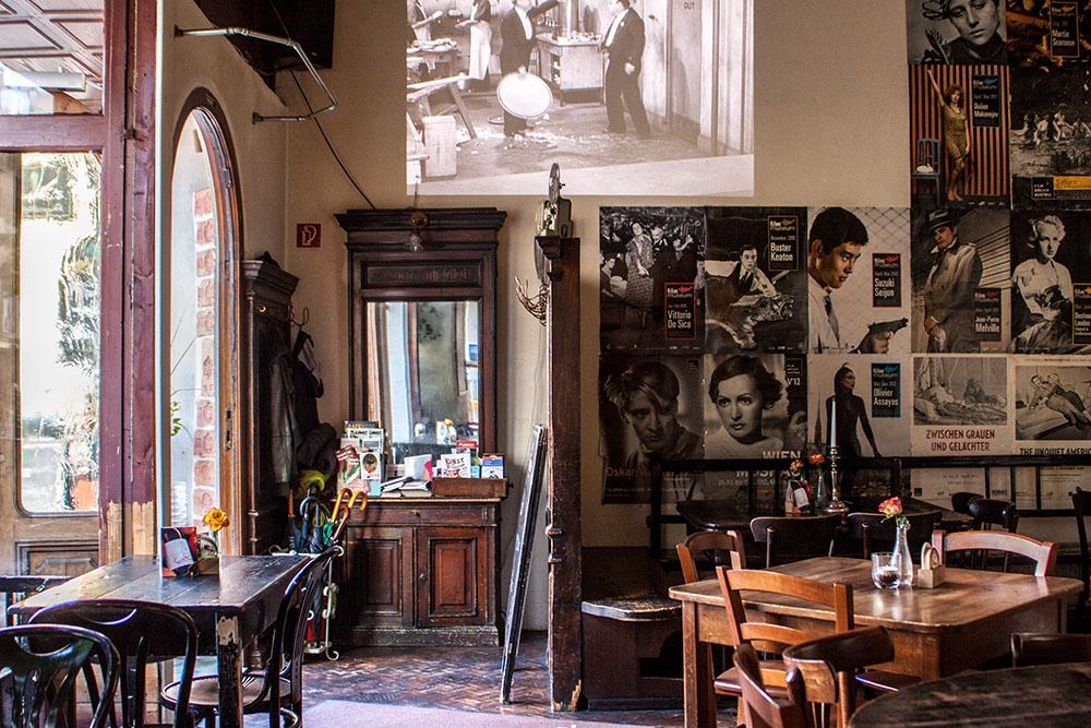 Tacheles Lokal (c) STADTBEKANNT