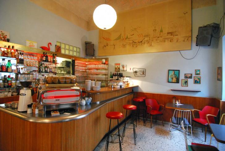 Café Espresso (c) STADTBEKANNT