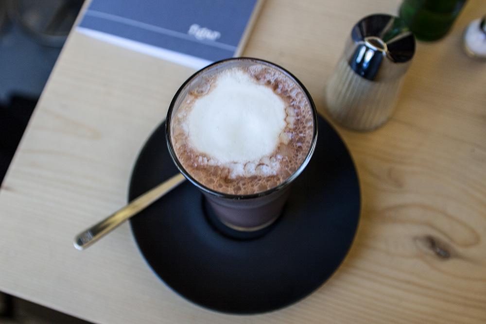 figar1040 Heiße Schokolade (c) STADTBEKANNT