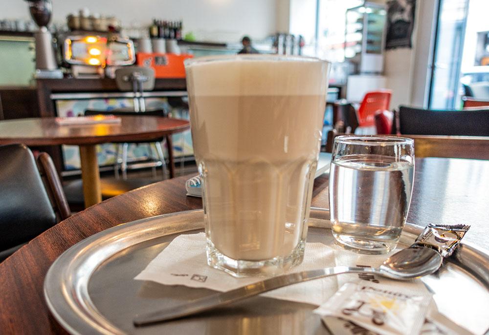 phil Kaffee (c) STADTBEKANNT