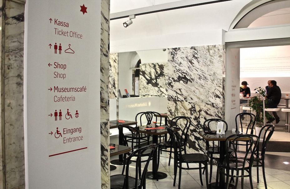 Café Eskeles (c) STADTBEKANNT