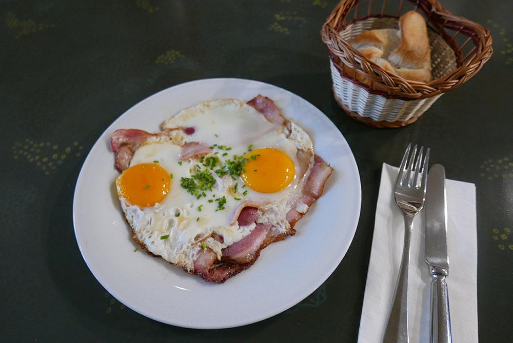 Café Ritter Ottakring (c) STADTBEKANNT Wetter-Nohl