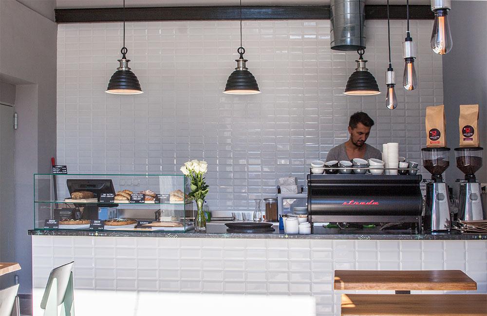 Cafe Le Marche (c) STADTBEKANNT