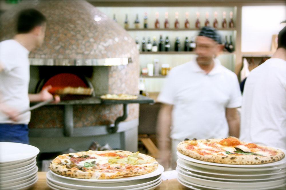 Pizza Quartier (c) STADTBEKANNT Wetter-Nohl