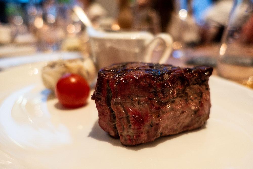 DSTRIKT Steakhouse (c) STADTBEKANNT