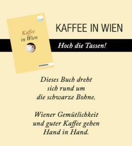 Kaffee in Wien (c) STADTBEKANNT