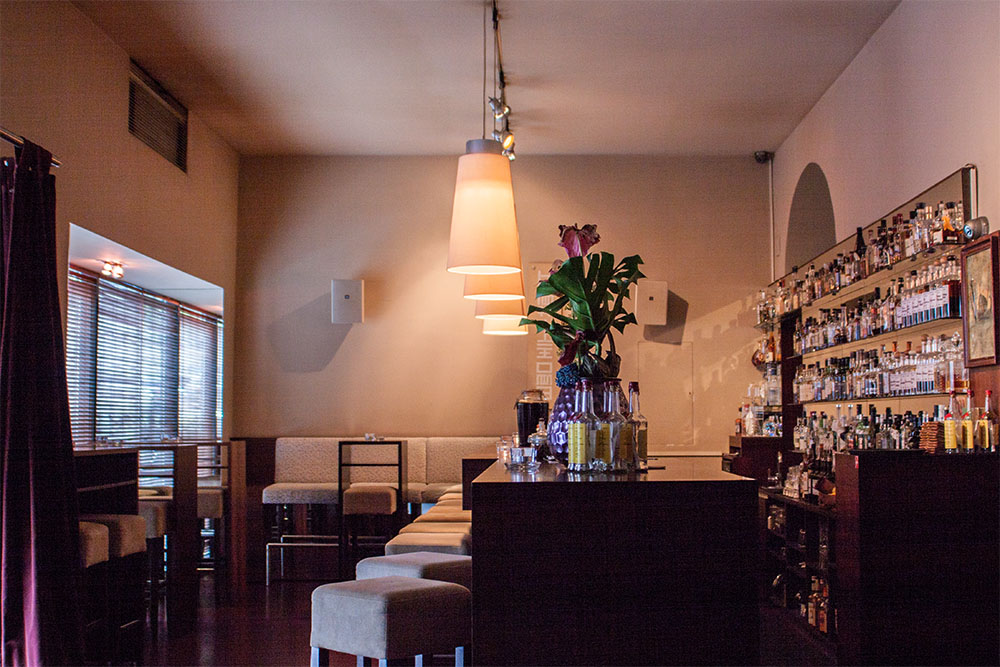 eberts cocktail bar (c) STADTBEKANNT