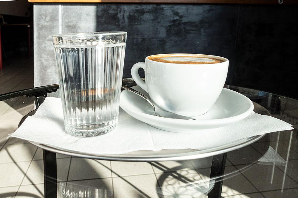 42 - More than a Café (c) STADTBEKANNT
