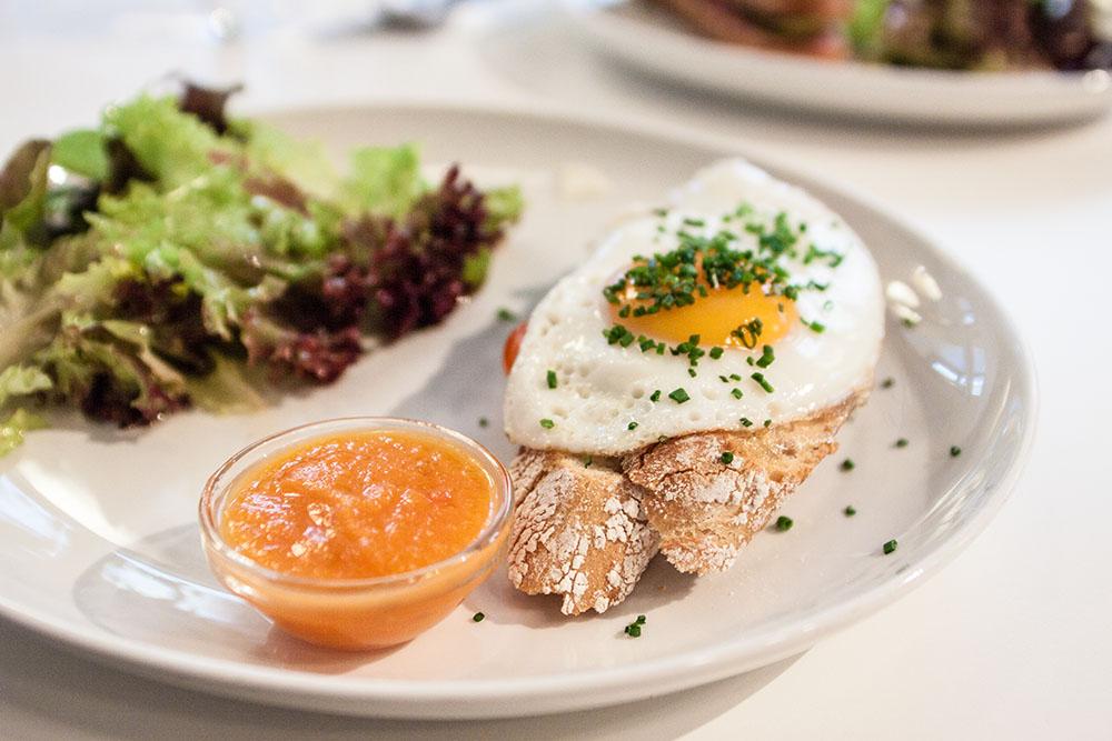 Café Himmelblau (c) STADTBEKANNT