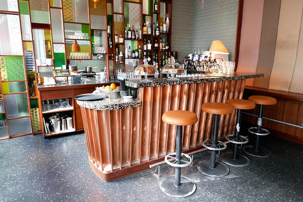 Die R&Bar (c) STADTBEKANNT Wetter-Nohl