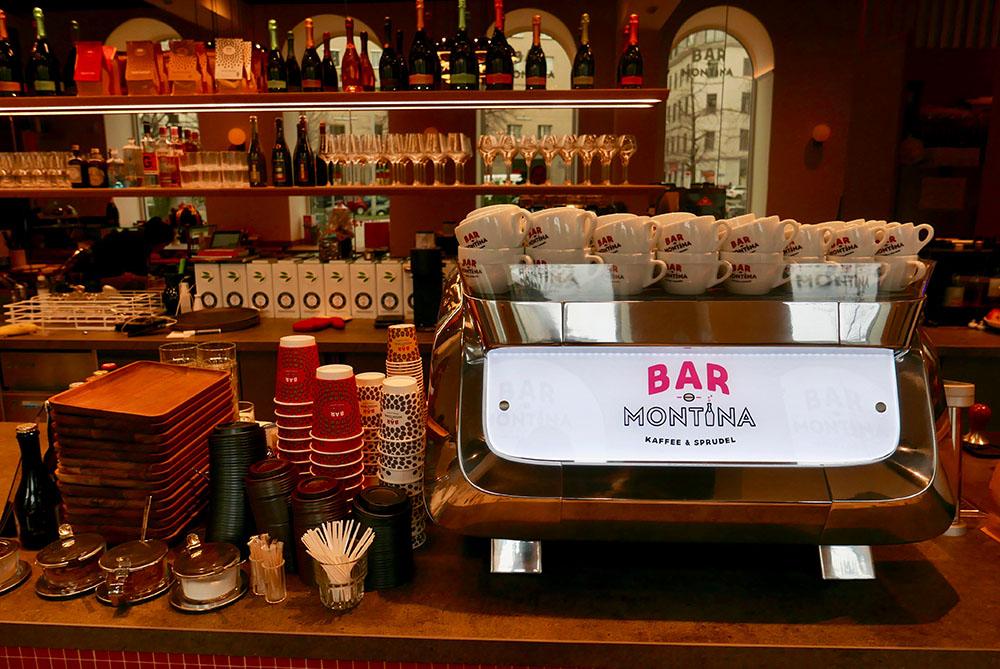 Bar Montina (c) STADTBEKANNT Wetter-Nohl