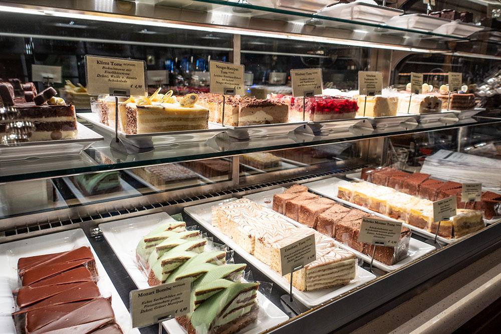 Café Schwarzenberg (c) STADTBEKANNT