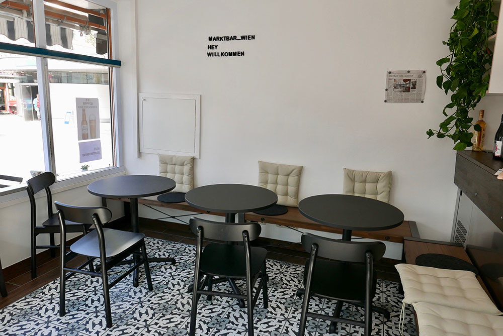 Marktbar (c) STADTBEKANNT Wetter-Nohl