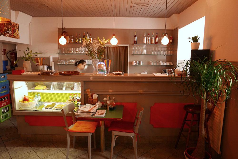 Restaurant Hu (c) STADTBEKANNT Wetter-Nohl
