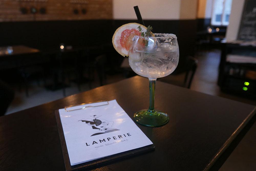Lamperie Wiener Bar (c) STADTBEKANNT Wetter-Nohl