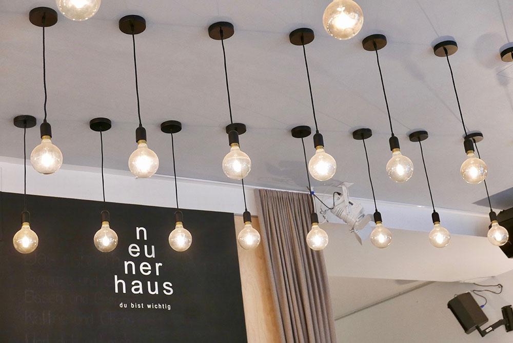 neunerhaus Café (c) STADTBEKANNT Wetter-Nohl