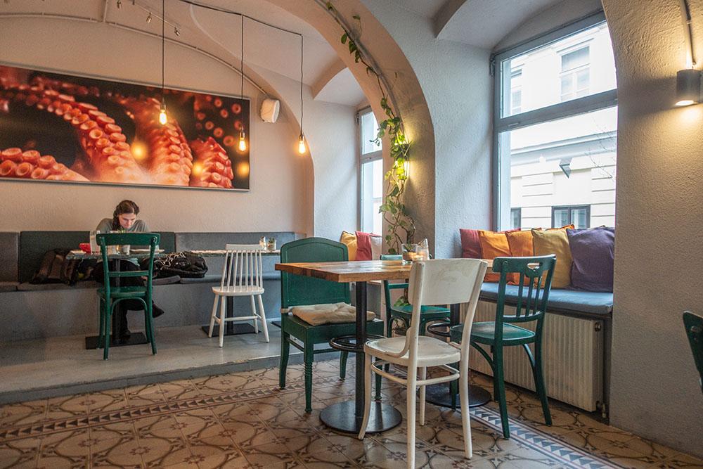 Cafe Zehnsiebzig (c) STADTBEKANNT