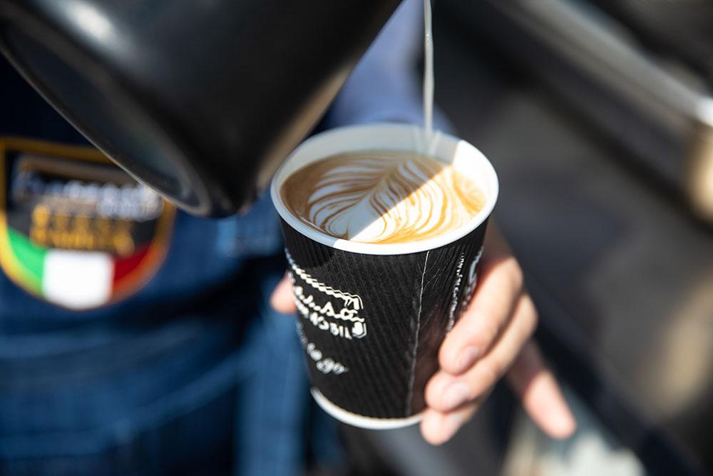 (c) espressomobil
