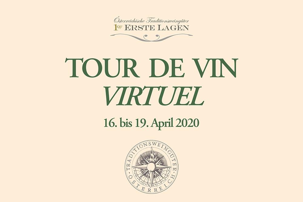 Tour de Vin Sujet