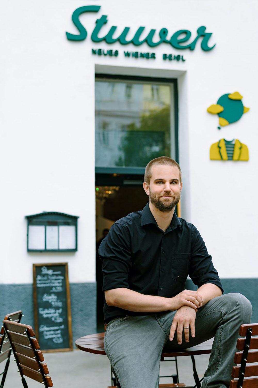 STUWER (c) Roland Soyka